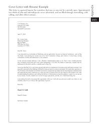 great cover letter for resume cover letter for veterinary externship cover letter resume templates best cover letters for resume cover letter for resume samples best cover