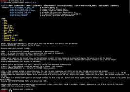 kali linux apk msfpc msfvenom payload creator kitploit pentest tools for