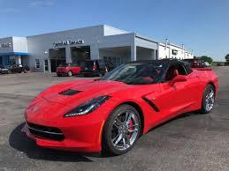 corvette used cars for sale greencastle used chevrolet corvette cars for sale at york