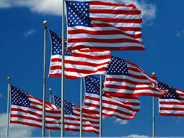 Flags Of America States Small Maine Town Can U0027t Afford To Fly American Flags Insurance