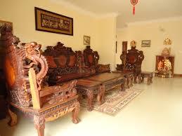 furniture wood design free download how to make adirondack chairs