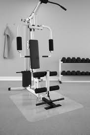 73 best home gyms u0026 excercise rooms images on pinterest exercise