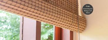 find your perfect window blinds at gemini blinds in blackpool