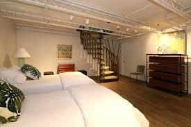 bedroom built in u2013 geroivoli info