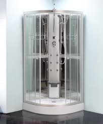 all in one shower unit showers decoration quadrant shower enclosure all in one pod mixer valve tray waste quadrant shower enclosure all in one pod mixer