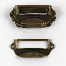 Kitchen Cabinet Labels by Popular Kitchen Cabinet Frames Buy Cheap Kitchen Cabinet Frames