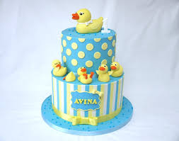 duck cake five ducks cake cakes cake decorating daily