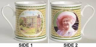 aynsley john aynsley royalty giftware at replacements ltd