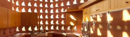 home design bakersfield frank lloyd wright ablin house bakersfield california