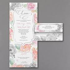 send and seal wedding invitations 57 best watercolor wedding images on watercolor
