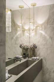 hotel bathroom ideas transform your bathroom with hotel style hgtv modern hotel