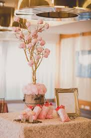 best 25 cotton candy tree ideas on pinterest circus party