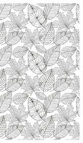 zen coloring nature coloring book u2013 kay u0027s crochet patterns