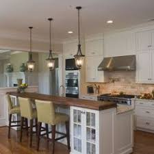 traditional kitchen lighting ideas traditional kitchen lighting ideas pictures