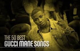 Mirror Mirror On The Wall Rap Song The Best Gucci Mane Songs Complex