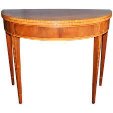 viyet designer furniture tables antique continental