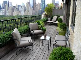 50 best balcony garden ideas and designs for 2017 for balcony