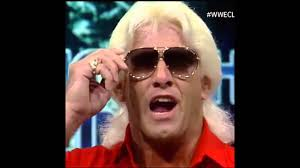 Ric Flair Memes - the best of ric flair youtube