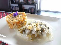 cuisiner l oseille fraiche cuisiner l oseille fraiche lovely filets de carrelet l oseille