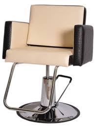 Waiting Chairs For Salon Italica Salon Spa Furniture U0026 Beauty Equipment Pibbs Booster Seats