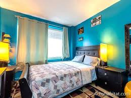 Cheap 1 Bedroom Apartments For Rent In The Bronx 1 Bedroom Apartments Bronx U2013 Lidovacationrentals Com