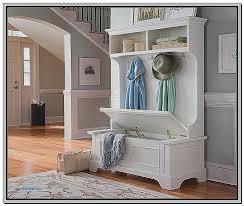 storage benches and nightstands lovely entry bench with storage