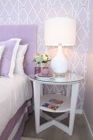how to decorate with pantone u0027s color of the year radiant orchid