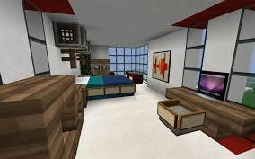 minecraft bedroom ideas bedroom excellentcraft bedroom furniture pictures design room