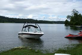modify bimini to fit under tower page 1 iboats boating forums