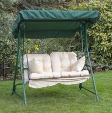 Sunbrella Outdoor Cushions Costco Bar Furniture Patio Swing Costco Patio Swing At Costco Icamblog