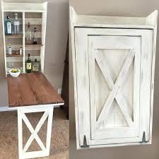 diy folding sewing table best 25 folding kitchen table ideas on pinterest folding table best