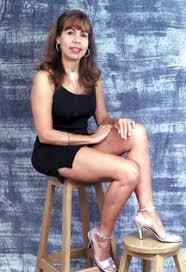 Seeking For Serious Relationship Photo Gallery 02 Beautiful Single Seeking