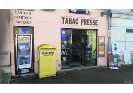 bureau tabac dimanche edition montceau 19000 de stock volé au bureau de tabac cette nuit
