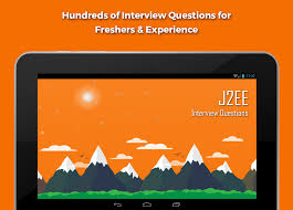 j2ee interview questions android apps on google play