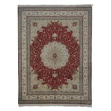 Overstock Oriental Rugs 1800getarug Oriental Carpets And Persian Rugs In The Usa
