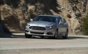 2013 ford fusion hybrid recalls ford details 2014 fusion s 1 5 liter ecoboost four cylinder engine