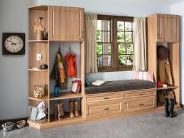bedroom interesting easyclosets for inspiring kitchen storage design