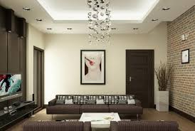 interior wall paint colors interior wall paint colors 2016 designs ideas