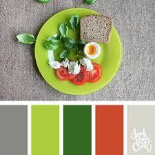 58 best spring color palettes images on pinterest spring