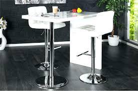 table haute pour cuisine bar cuisine design bar de cuisine design cuisine morne bar table a