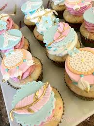 dream catcher cake pop party party partay pinterest cake pop