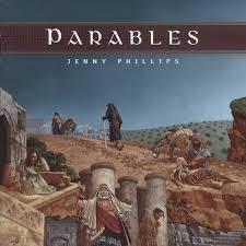 parables deseret book