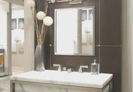 Bathroom Motion Sensor Light Switch Bathroom Motion Sensor Light Switch Leviton Aiuuqv Cnxconsortium