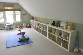 idee rangement chambre enfant chambre enfant grand meuble rangement salle de jeux idées