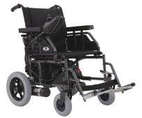 acorn stairlifts india stair climber wheelchair straight
