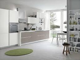 couleur de meuble de cuisine couleur pour cuisine 105 idées de peinture murale et façade