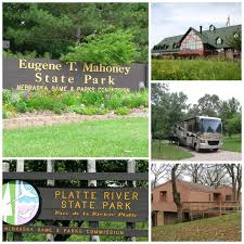 Mahoney State Park Map by Nathan And Katie U0027s Wedding Wedding Website Wedding On Nov 8 2014