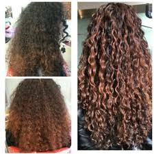 is deva cut hair uneven in back devachan salon closed 79 photos 171 reviews hair salons