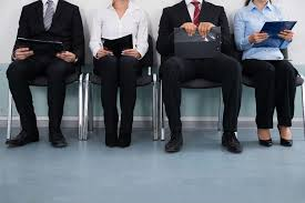 seven unexpected ways people sabotage job interviews the independent