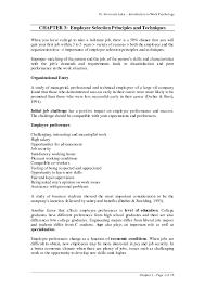 Resume Skills For Bank Teller Entry Level Bank Teller Resume Modern Professional Resume Template